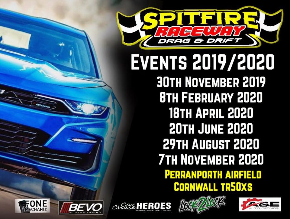 spitfire-raceway-dates-2020