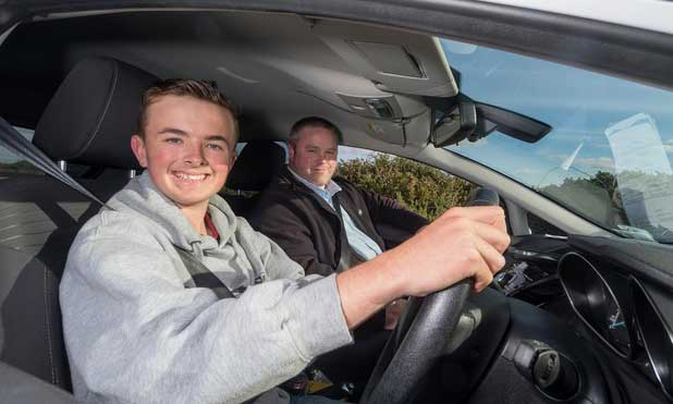 perranporth-young-driver