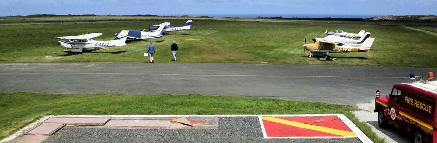 airfield1900x296