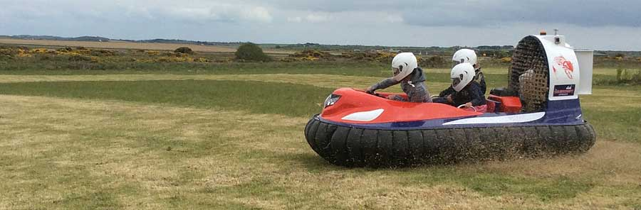 hovercraft-experience-cornwall