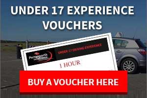 under-17-vouchers